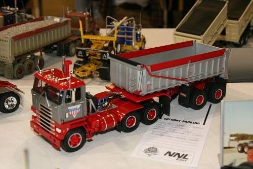 NNL EAST : que les camions Img_5611