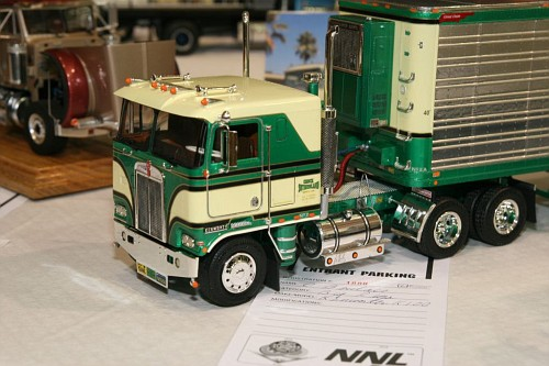 NNL EAST : que les camions Img_5612