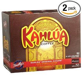 New  Coffees Kahlua10