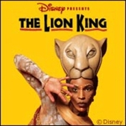 Lion King Lionki10