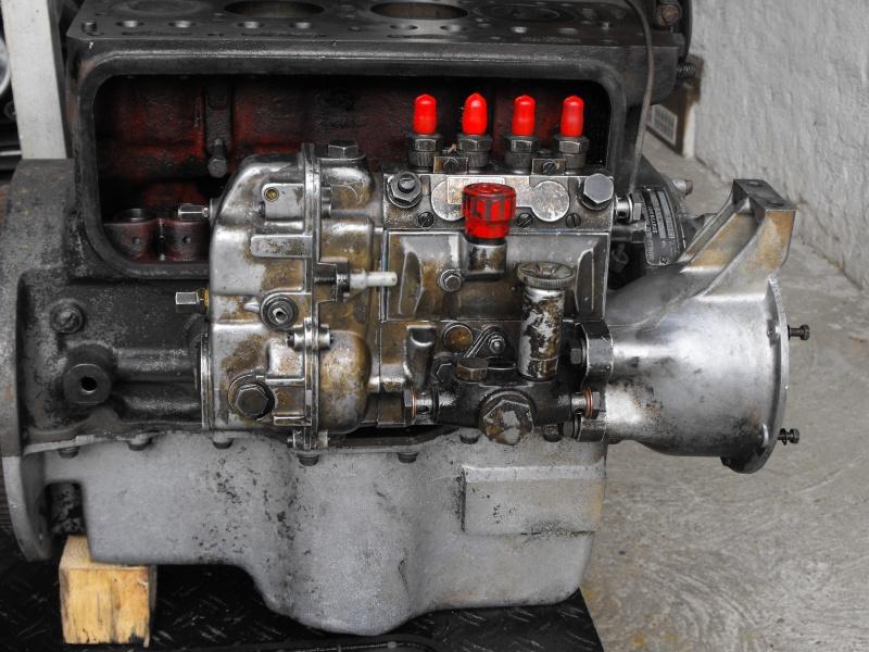 niveau huile pompe à injection Dscf1010