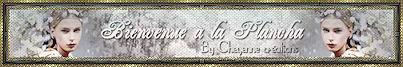 Banniére du forum 09110910