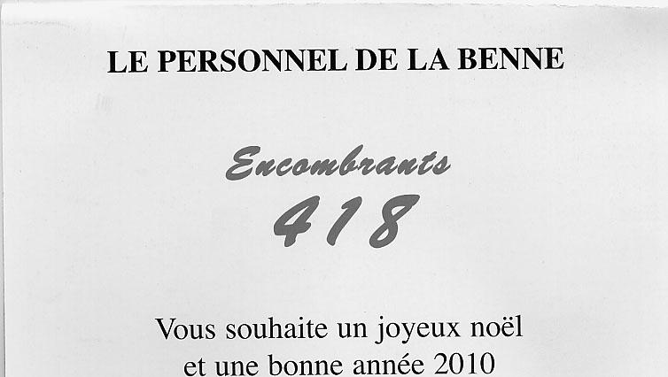 ENDURANCE 2010 Encomb10