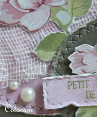 Défi #10 du 20 mai 2019 : Dictée + galerie by Kinna - Page 2 Cbbb_d33