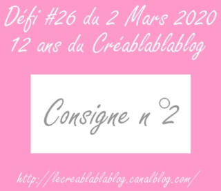 Articles Consig13