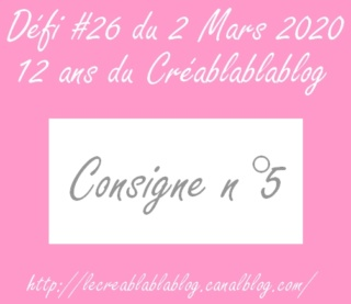 Articles Consig17