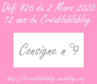 Articles Consig21