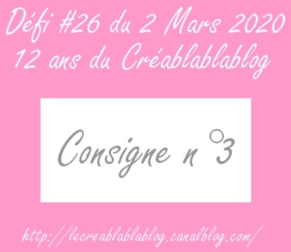 Articles Consig22