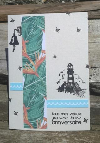 Disney Cards {Les Mystères du Nautilus} -Galerie Darshi10