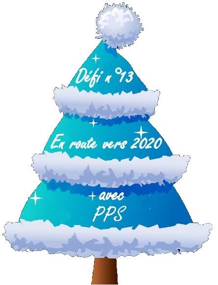 """Encarts """"En route vers 2020"""" Dzofi_58"""