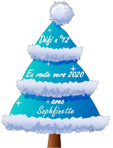"""Encarts """"En route vers 2020"""" Dzofi_59"""