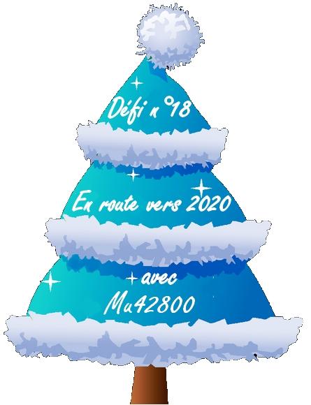 """Encarts """"En route vers 2020"""" Dzofi_63"""
