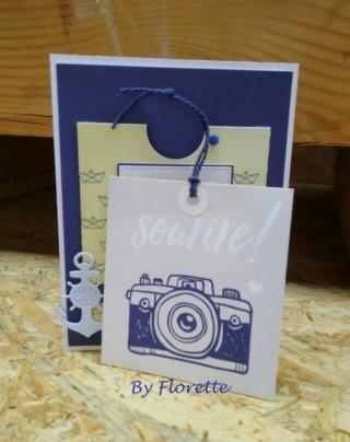 Disney Cards {Les Mystères du Nautilus} -Galerie Floret12