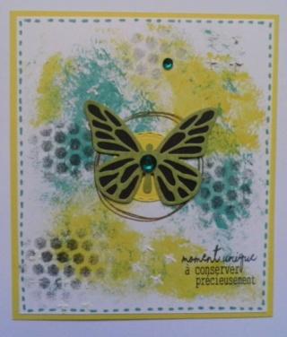 Disney Cards {la Parade de Juillet} - Galerie Monisc10