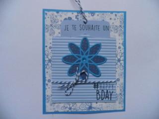 Disney Cards {Les Mystères du Nautilus} -Galerie Monisc14