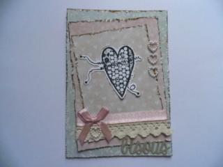 Disney Cards {Les Mystères du Nautilus} -Galerie Monisc15