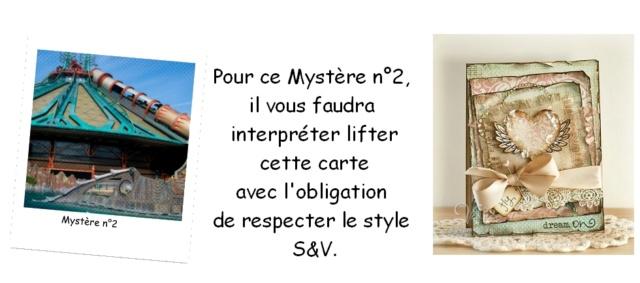 Disney Cards {Les Mystères du Nautilus} -Galerie Mystzo17