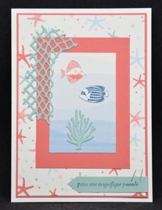 Disney Cards {la Parade de Juillet} - Galerie Patric10