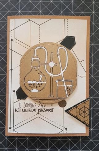 Disney Cards {la Parade de Juillet} - Galerie Scrapo10