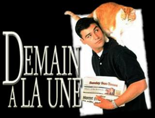 Back to the 90's - Demain à la Une : Lift avec tuto Unname10