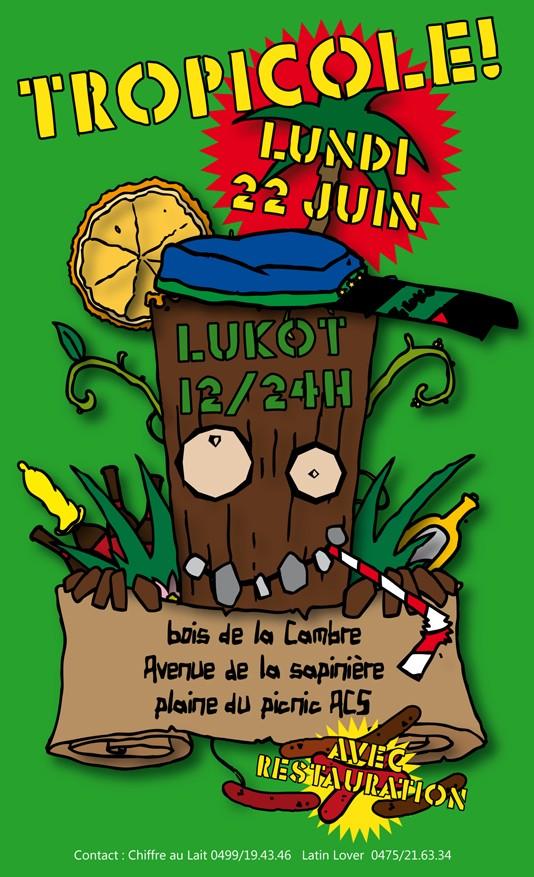 *LUKOT*TD-12/24h-Tropicole!-22/06/09 Tropic17