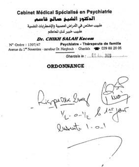 ORDONNANCE - Page 5 Risp12