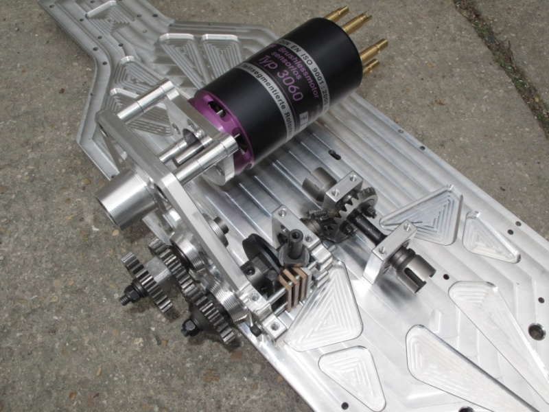 Prototype MCD 1/6 Electrique   !! Img_3411