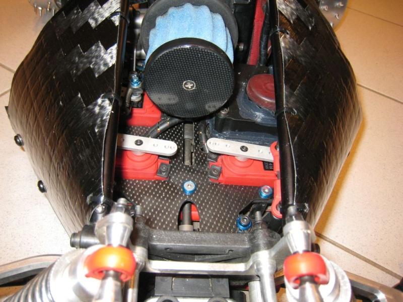 Le MCD 4x4 BAJA 1000 de toyo!!!! Race_r22