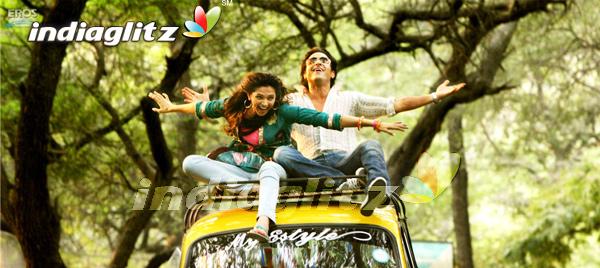 Love Aaj Kal Lak15010