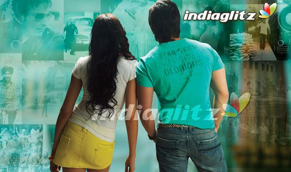 Love Aaj Kal Lak15011