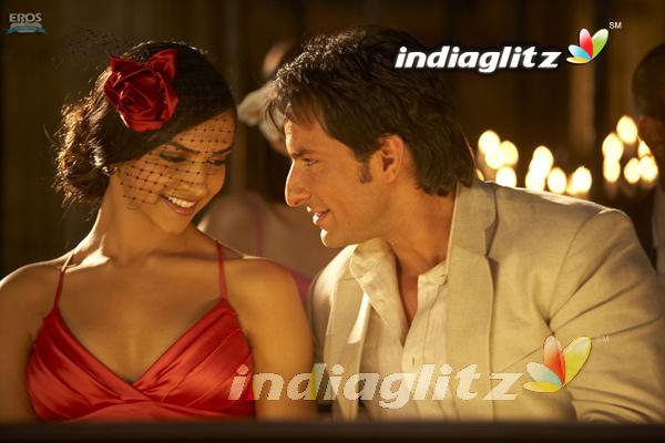 Love Aaj Kal Lak15012