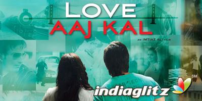 Love Aaj Kal Main10