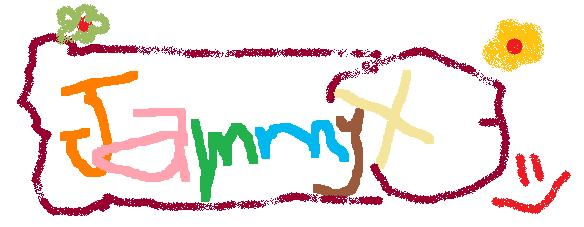 Signature ni Jeyn - Page 2 Jammyx10