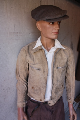 Mannequin FFI/FTPF Chartres 19 aout 44 Img_2424