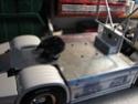 Scania Hot Rod Img_0020