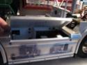 Scania Hot Rod Img_0021