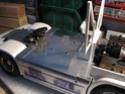 Scania Hot Rod Img_0022