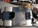 Scania Hot Rod Img_0023