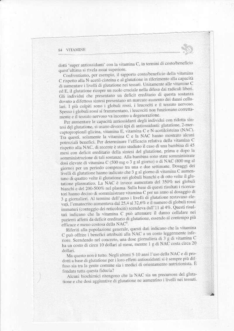NAC acetilcisteina Scan1012