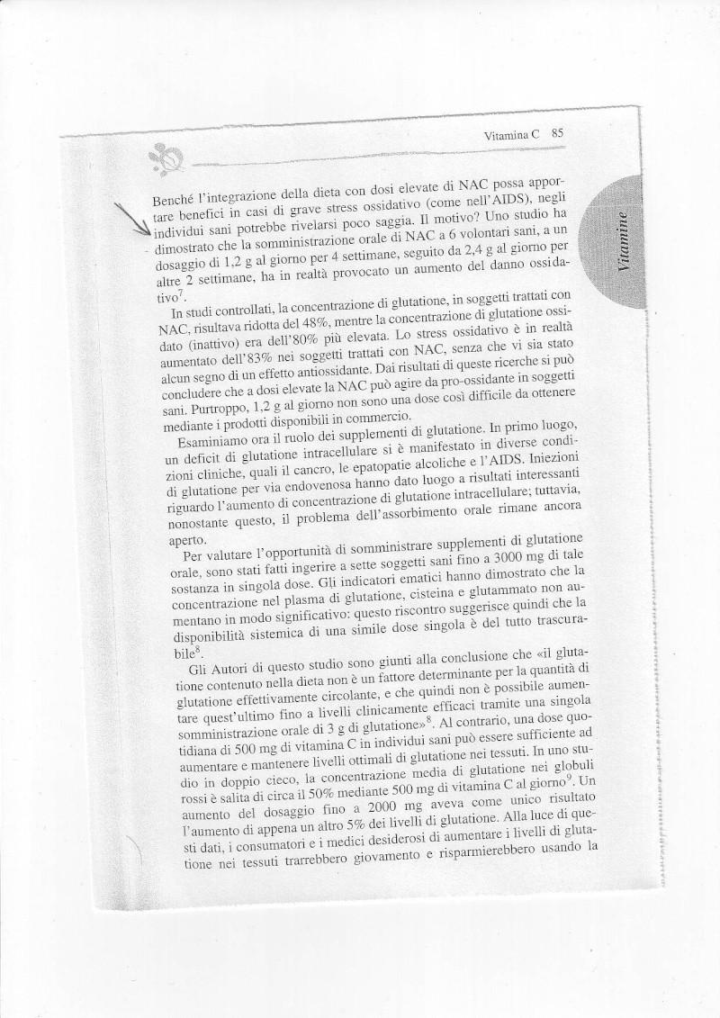 NAC acetilcisteina Scan1013