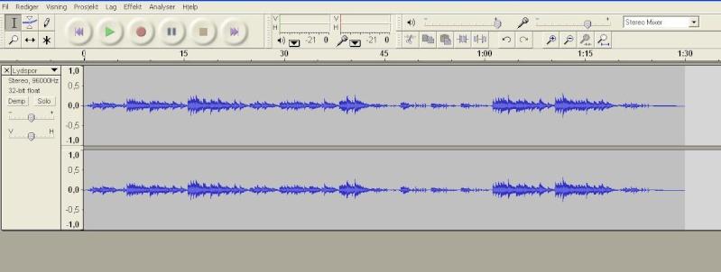 high quality e-piano recording Audioc11