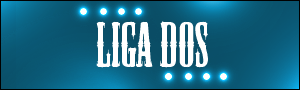 Clubs libre/pris Liga_d10