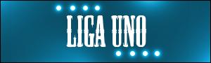 Clubs libre/pris Liga_u10