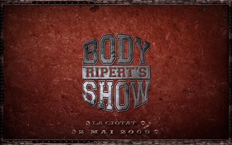 body - Ripert Body Show - La Ciotat (2 mai 2009) - Page 3 001_0010