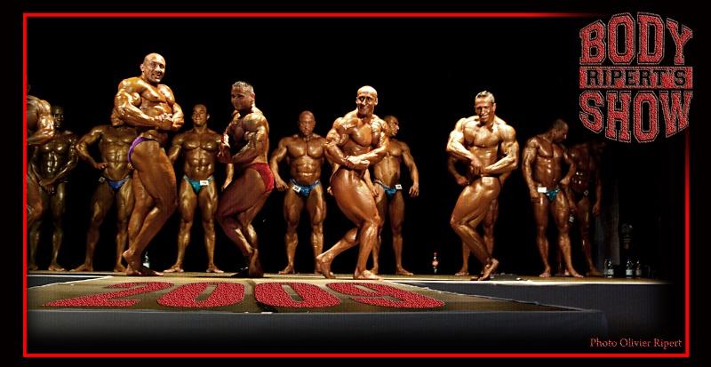 body - Ripert Body Show - La Ciotat (2 mai 2009) - Page 9 _igp6210