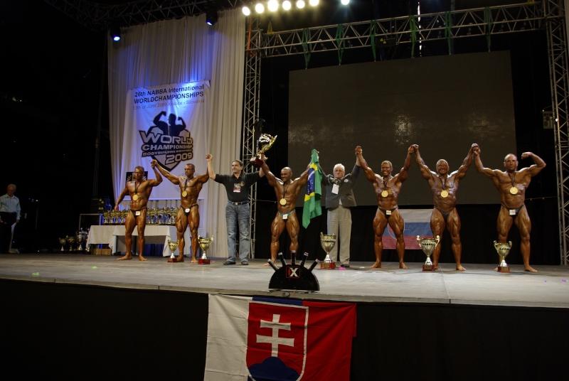 Monde NABBA 2009 _igp6912