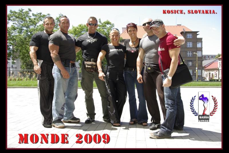 Monde NABBA 2009 _igp7112