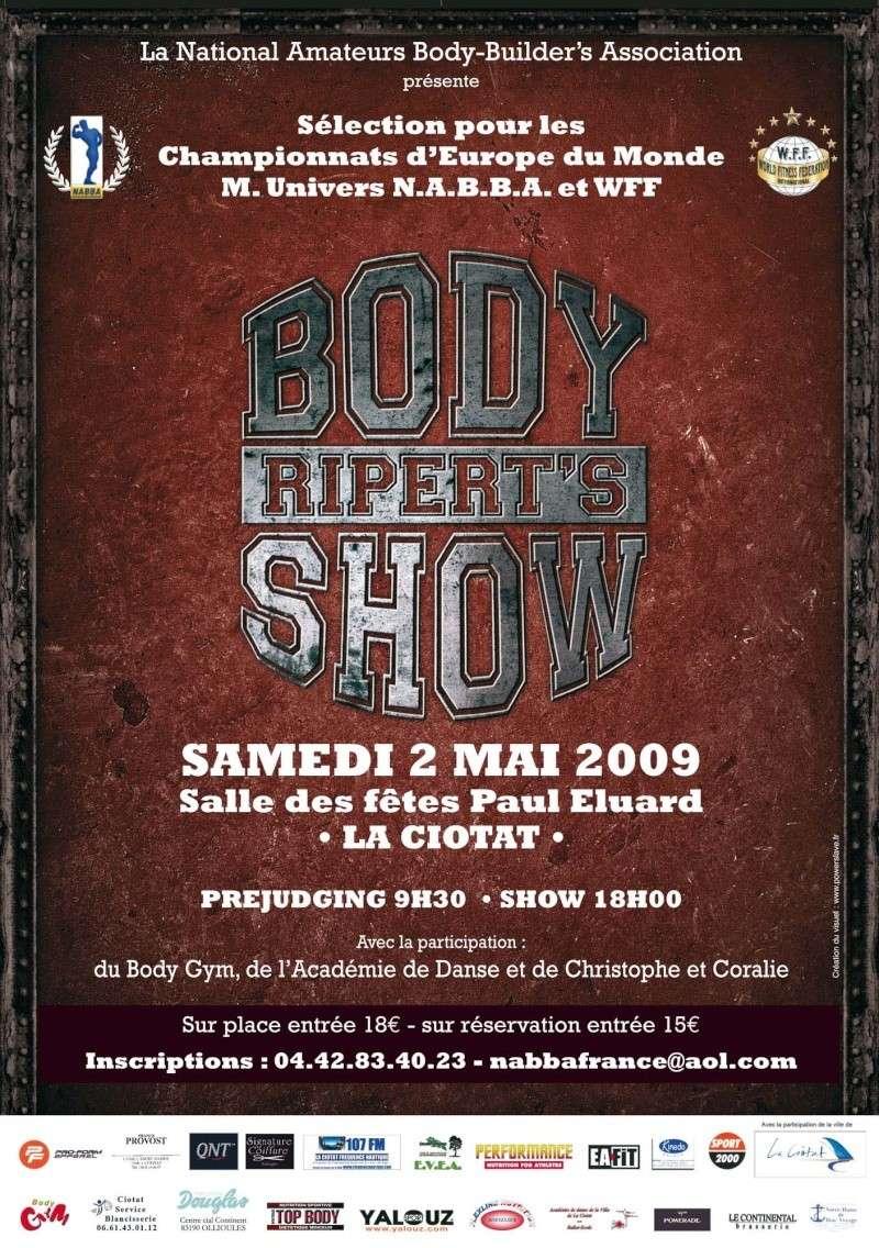 body - Ripert Body Show - La Ciotat (2 mai 2009) - Page 3 Body_s10