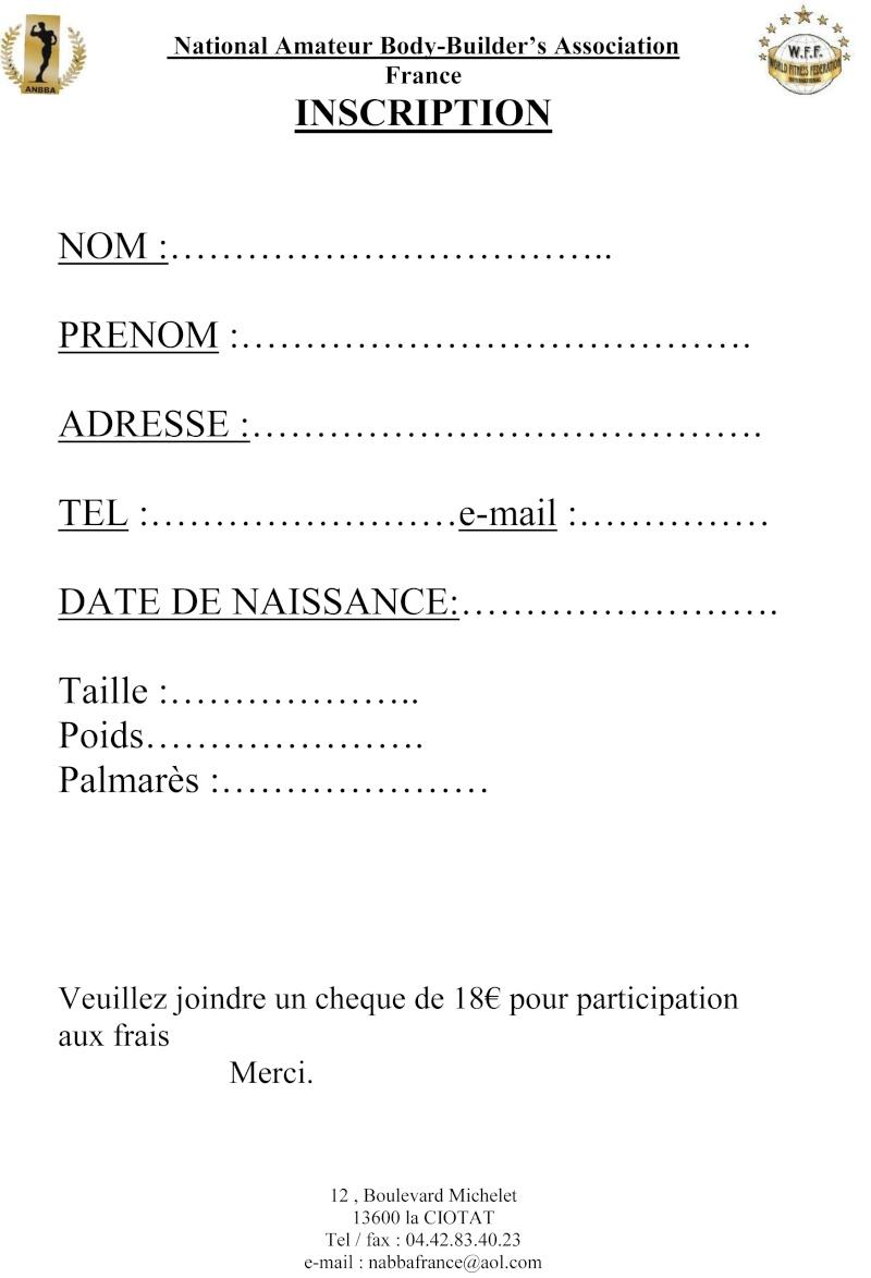 body - Ripert Body Show - La Ciotat (2 mai 2009) - Page 3 Fiche_10