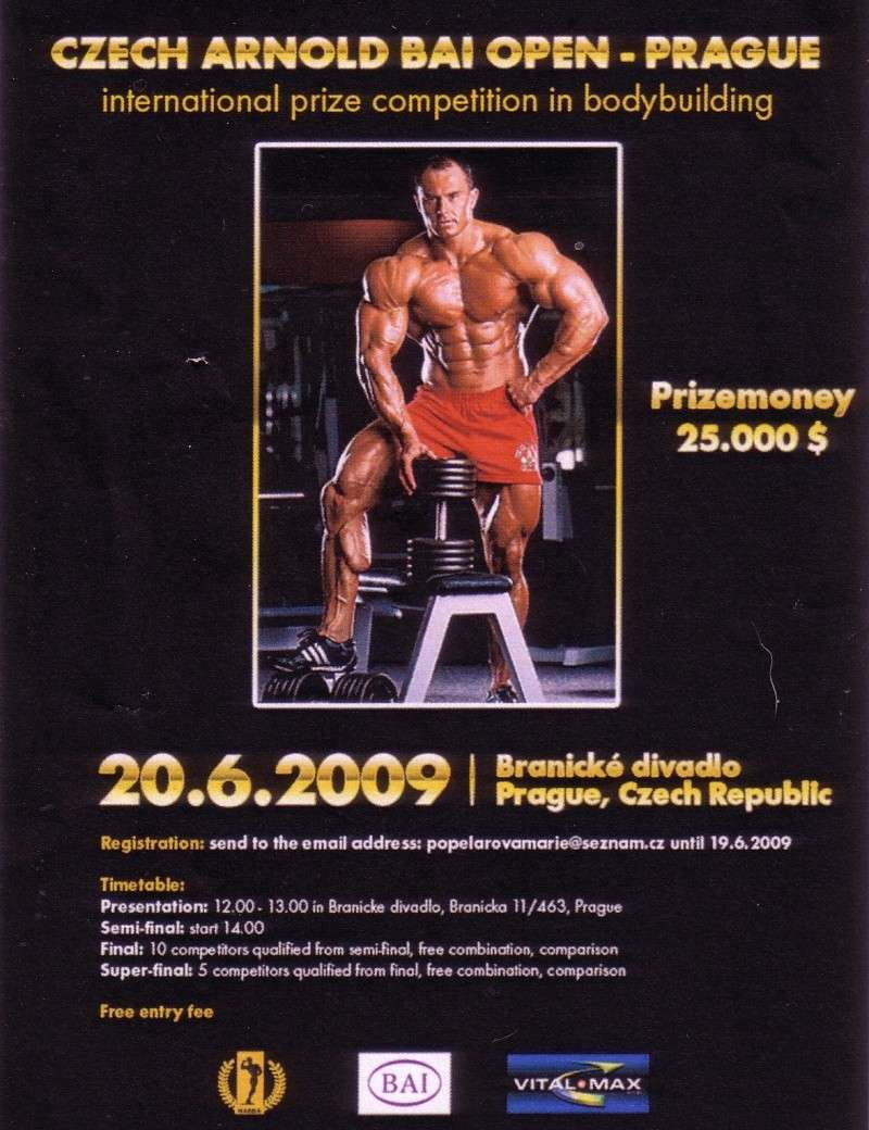 Nabba - Grand prix NABBA de Prague Gd_pri10